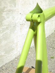 (soradical) Tags: bike bicycle albert eisentraut