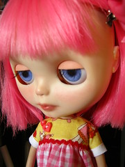 IMG_6215...I love her face...