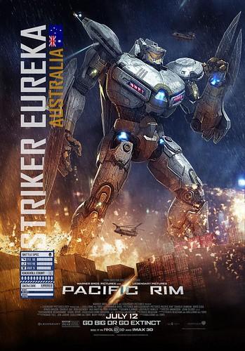 striker_eureka_pacificrim_poster