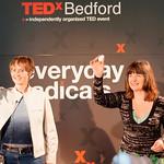"TEDx-Bedford-music4memory-01 <a style=""margin-left:10px; font-size:0.8em;"" href=""http://www.flickr.com/photos/98708669@N06/9254681959/"" target=""_blank"">@flickr</a>"