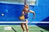"argeme gonzalez 5 padel 2 femenina Torneo Padel Club Tenis Malaga julio 2013 • <a style=""font-size:0.8em;"" href=""http://www.flickr.com/photos/68728055@N04/9310602893/"" target=""_blank"">View on Flickr</a>"