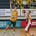"Cto. Europa Universitario de Baloncesto • <a style=""font-size:0.8em;"" href=""http://www.flickr.com/photos/95967098@N05/9389141739/"" target=""_blank"">View on Flickr</a>"