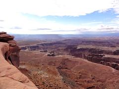 DSC02839 (bruckzone) Tags: ford t utah tour grandcanyon parks bryce zion nationalparks modelt canyonlands4