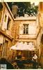 Haus Orr 1986 - 71