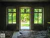 Herrenhaus Orr - Impressionen  Juni 2013 - 04
