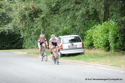 Nieuwelingen Mol Gompel (255)
