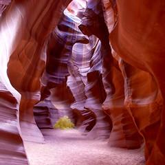 Antelope Canyon-1 (JimBoots) Tags: