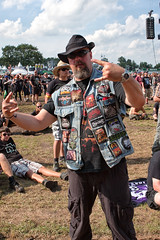 "Wacken 2013 • <a style=""font-size:0.8em;"" href=""http://www.flickr.com/photos/62101939@N08/9598635563/"" target=""_blank"">View on Flickr</a>"