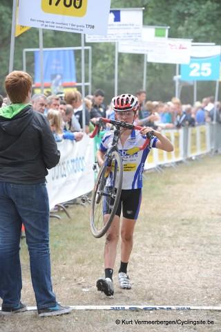 Nieuwelingen & juniors Kessel (527)