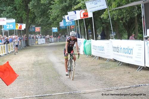 Nieuwelingen & juniors Kessel (522)