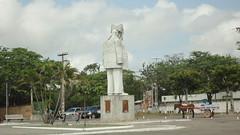Cidade de Caruaru - Pernambuco
