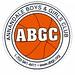 ABGC BBall Logo