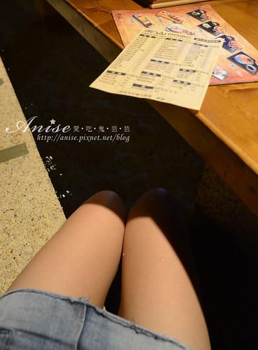 樂山溫泉拉麵_010.jpg