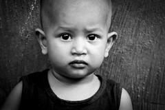 _MG_0798 (Kit_Photos) Tags: bw india canon children bombay 7d mumbai mahalaxmi dhobi canon7d kitphotos
