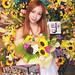 [.Itano.Tomomi.AKB48.Graduation.Photobook.-.Tomochin.].101