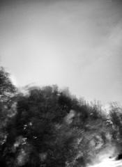 lightning#18 (UBU ♛) Tags: blancoynegro water noiretblanc blues biancoenero vento fulmini blunotte blupolvere bluacqua ©ubu blutristezza unamusicaintesta landscapeinblues bluubu luciombreepiccolicristalli