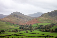 Black Crag (allybeag) Tags: autumn lakedistrict cumbria fells loweswater blackcrag carlingknott darlingfell