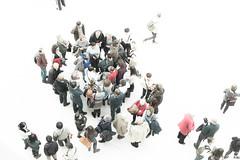 100. Grupp (94/365) (arctia) Tags: uk people london group 365 britishmuseum grupp 3652013