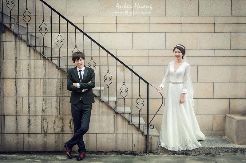 婚攝anker-中僑0045