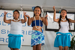 8th Annual Hawaii Fish and Seafood Festival in Honolulu's Fishing Village (PIFG) Tags: ocean sea fish hawaii wildlife seafood honolulu foodphotography pier38 eventphotography hawaiifish hawaiiphotos festivalphotography hawaiifestival hawaiievent hawaiifishandseafoodfestival honolulufishingvillage pacificislandfisheriesgroup