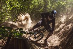 Paldo (Andrej Grznr) Tags: bike sport photoshoot extreme downhill rider freeride pavol palino klnica medovi