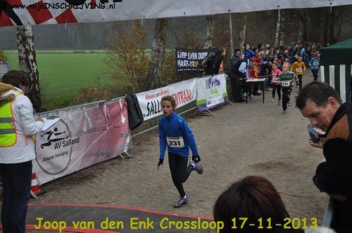 JvdE_crossloop_2013_0621