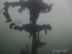 IMG_4519 (jodylynn007) Tags: ocean canada canon underwater britishcolumbia scuba diving powershot pacificnorthwest scubadiving wreck pipeline sola britannia brittania lightmotion inon s95 inond2000 jodyclark inonucl165 nauticam canonpowershots95 fixhousing britanniapipeline jodylynn007hotmailcom jodylynnclark