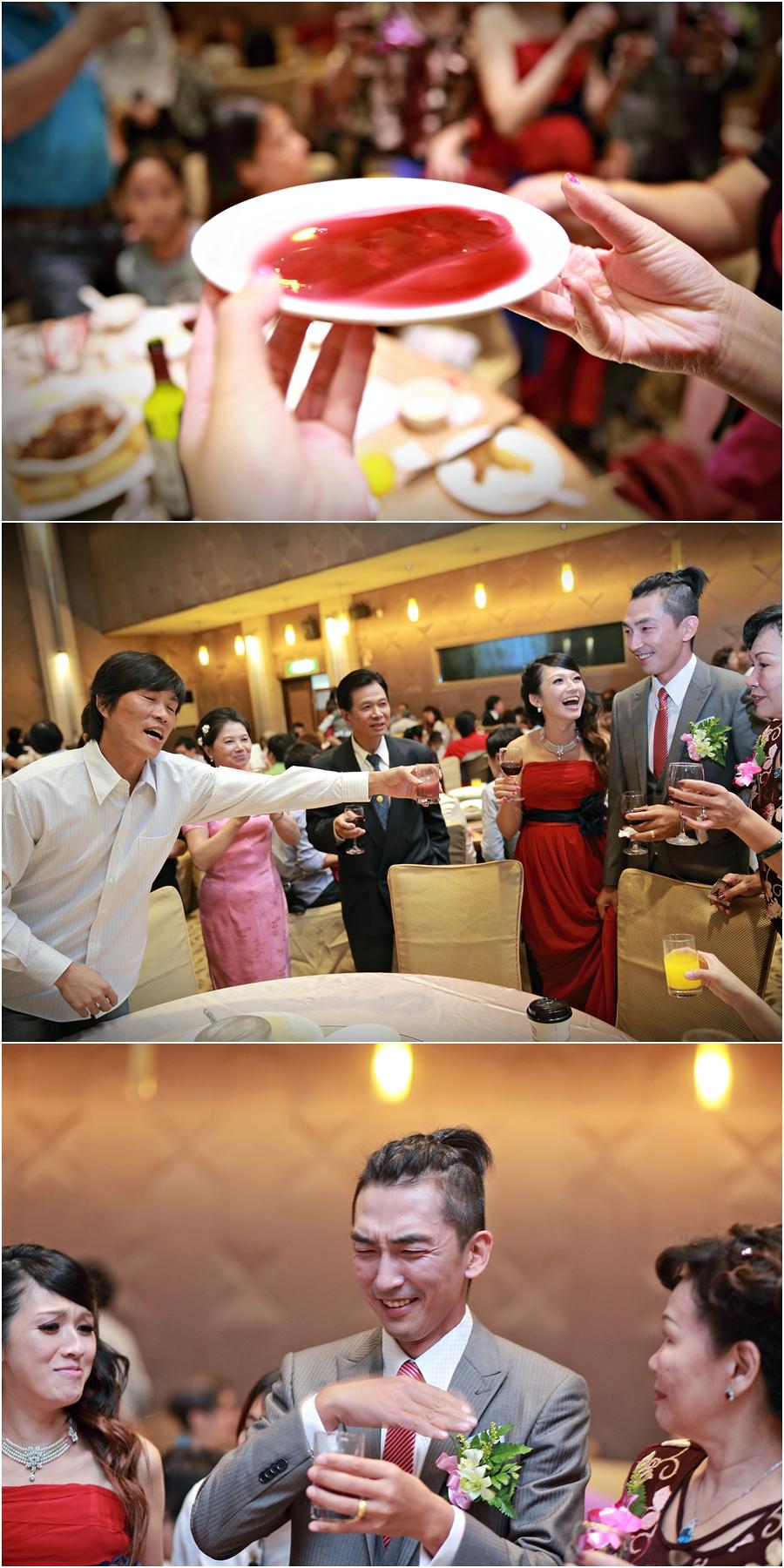 婚攝推薦,婚攝,婚禮記錄,搖滾雙魚,台北徐州路二號