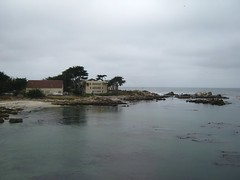 "Monterey Bay • <a style=""font-size:0.8em;"" href=""http://www.flickr.com/photos/109120354@N07/11042842705/"" target=""_blank"">View on Flickr</a>"