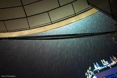 Heavy rain (Sherwin_andante) Tags: gr ricoh ricohgr 2013 201311