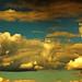 clouds 100328013