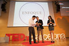 "TedXBarcelona-6570 • <a style=""font-size:0.8em;"" href=""http://www.flickr.com/photos/44625151@N03/11133082916/"" target=""_blank"">View on Flickr</a>"