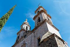Santuario del Seor de la Misericordia, Tepatitln (josefrancisco.salgado) Tags: church mxico mexico nikon iglesia jalisco nikkor mx sanctuary santuario d4 tepatitlndemorelos 2470mmf28g santuariodelseordelamisericordia 2013112929962