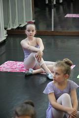 IMG_9585 (nda_photographer) Tags: boy ballet girl dance concert babies contemporary character jazz newcastledanceacademy