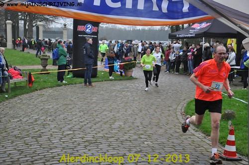 Alerdinckloop_2013_0193
