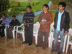 Confraternidad-Jovenes-2013-05-03-08