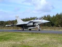 "Rafale M (1) • <a style=""font-size:0.8em;"" href=""http://www.flickr.com/photos/81723459@N04/11363671964/"" target=""_blank"">View on Flickr</a>"