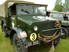 "Bedford MV 15cwt (1) • <a style=""font-size:0.8em;"" href=""http://www.flickr.com/photos/81723459@N04/11446756563/"" target=""_blank"">View on Flickr</a>"