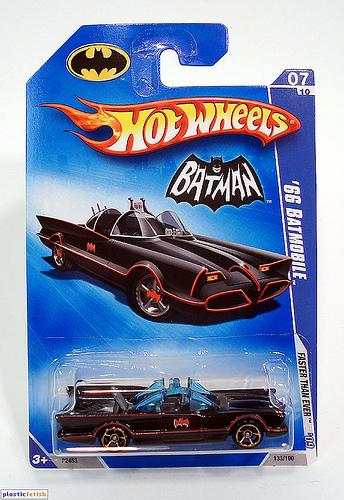Hotwheels-Batmobile-small