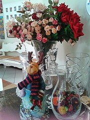 (bredersofia) Tags: life family flowers house flores love smile freedom photo casa foto live like famlia decorao ambiente butterflie photografy flickrandroidapp:filter=none