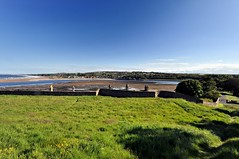 berwick-walls-and-estuary