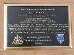 Caledonia_2008-19
