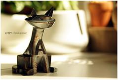 kitty 2 (amonstyle) Tags: kitty 3a ashleywood threea