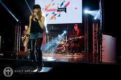 "Red Lips koncert klub Space - obsługa imprez • <a style=""font-size:0.8em;"" href=""http://www.flickr.com/photos/56921503@N06/12252348324/"" target=""_blank"">View on Flickr</a>"