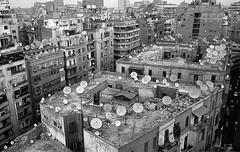 04_Cairo - Rooftops (usbpanasonic) Tags: rooftops muslim islam egypt culture nile cairo nil egypte islamic  caire moslem egyptians egyptiens