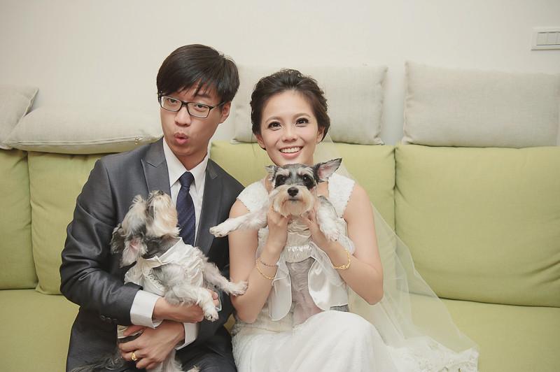 三重彭園,三重彭園婚攝,台北婚攝,婚禮記錄,婚攝,推薦婚攝,新祕Ting,第九大道,DSC_0511