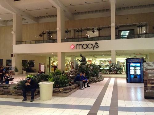 Manayunk movies and movie times. Manayunk, PA cinemas and movie theaters.