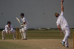 "Scott Borthwick - England Lions in Sri Lanka <a style=""margin-left:10px; font-size:0.8em;"" href=""http://www.flickr.com/photos/40608624@N00/12387032605/"" target=""_blank"">@flickr</a>"