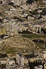 Tell Balata (Biblical Shechem or Old Nablus)