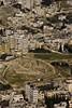 Tell Balata (Biblical Shechem or Old Nablus)